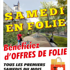 AFFICHES A3.cdr